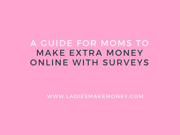 Here Are A Few Work From Home Jobs For Moms To Make Extra Money. Best.  Making Money Online