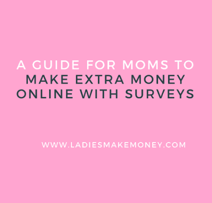 Here are a few work from home jobs for moms to make extra money. Best online paid survey site to earn you $1000 extra income from home. How to make money online as a busy stay at home mom. Make money from home using your computer. Make quick money #paidsurvey #survey #workfromhome paid surveys to earn money   paid surveys   paid surveys legit   paid surveys to earn money extra cash   paid survey apps   Work From Home Jobs   Make Money Online From Home   Passive Income   How To Make Money Online