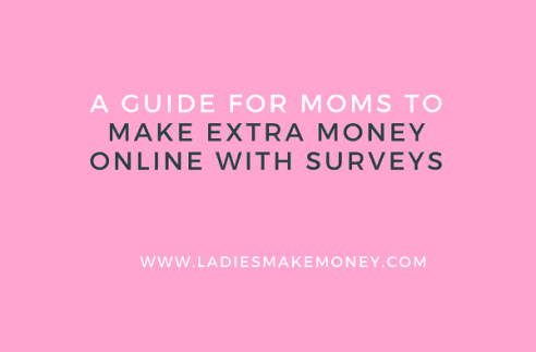 Here are a few work from home jobs for moms to make extra money. Best online paid survey site to earn you $1000 extra income from home. How to make money online as a busy stay at home mom. Make money from home using your computer. Make quick money #paidsurvey #survey #workfromhome paid surveys to earn money | paid surveys | paid surveys legit | paid surveys to earn money extra cash | paid survey apps | Work From Home Jobs | Make Money Online From Home | Passive Income | How To Make Money Online