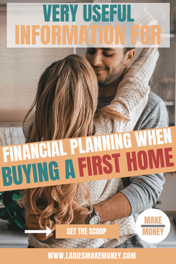 If you are looking to buying your first home, they are a few financial planning for beginners guide that you need to know. Get your personal finance in order before buying your first home. Saving money tips that will help you buy your first property. Learn how to budget and save money for your first home. Everything you need to know about saving money for your new home. #financialplanning #savingmoney #budgettips
