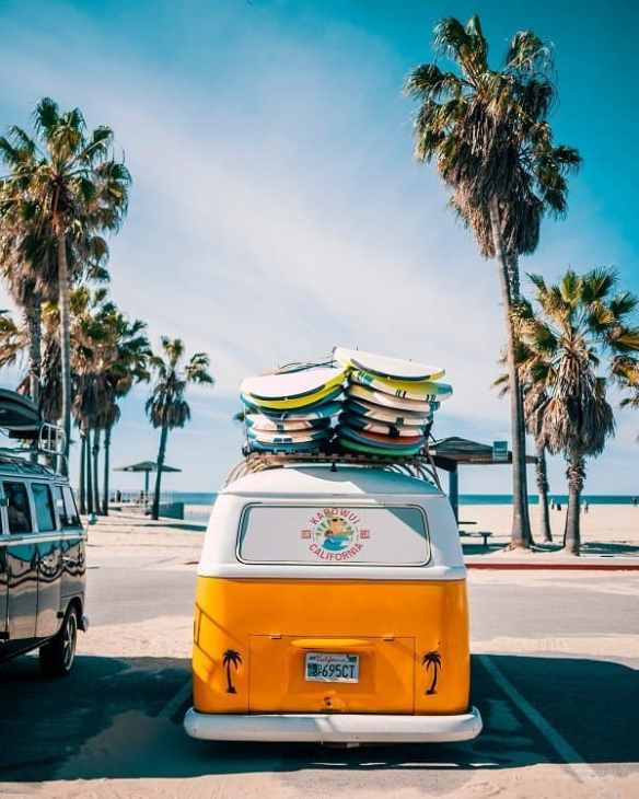 go to the beach this weekend. 9 Budget-friendly things to do in the summer. If you are on a budget and looking for fun things to do this summer, you might want to check this post. Summer is a great time to try new things, explore things but it does not need to cost you much. These are money saving tips and ideas to do this summer if you are on a budget. We have also included a few fun things to do this summer with kids that you will love #funactivities #summerfun #summerideas