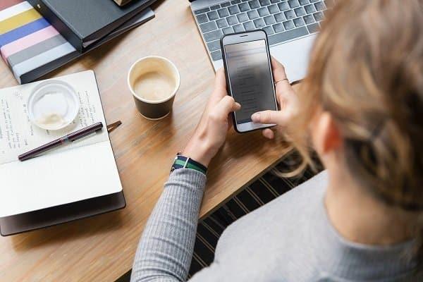 Image result for Make Money with blogging ads??