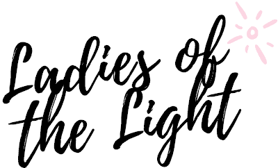 Ladies Of The Light
