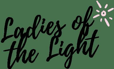 Ladies Of The Light