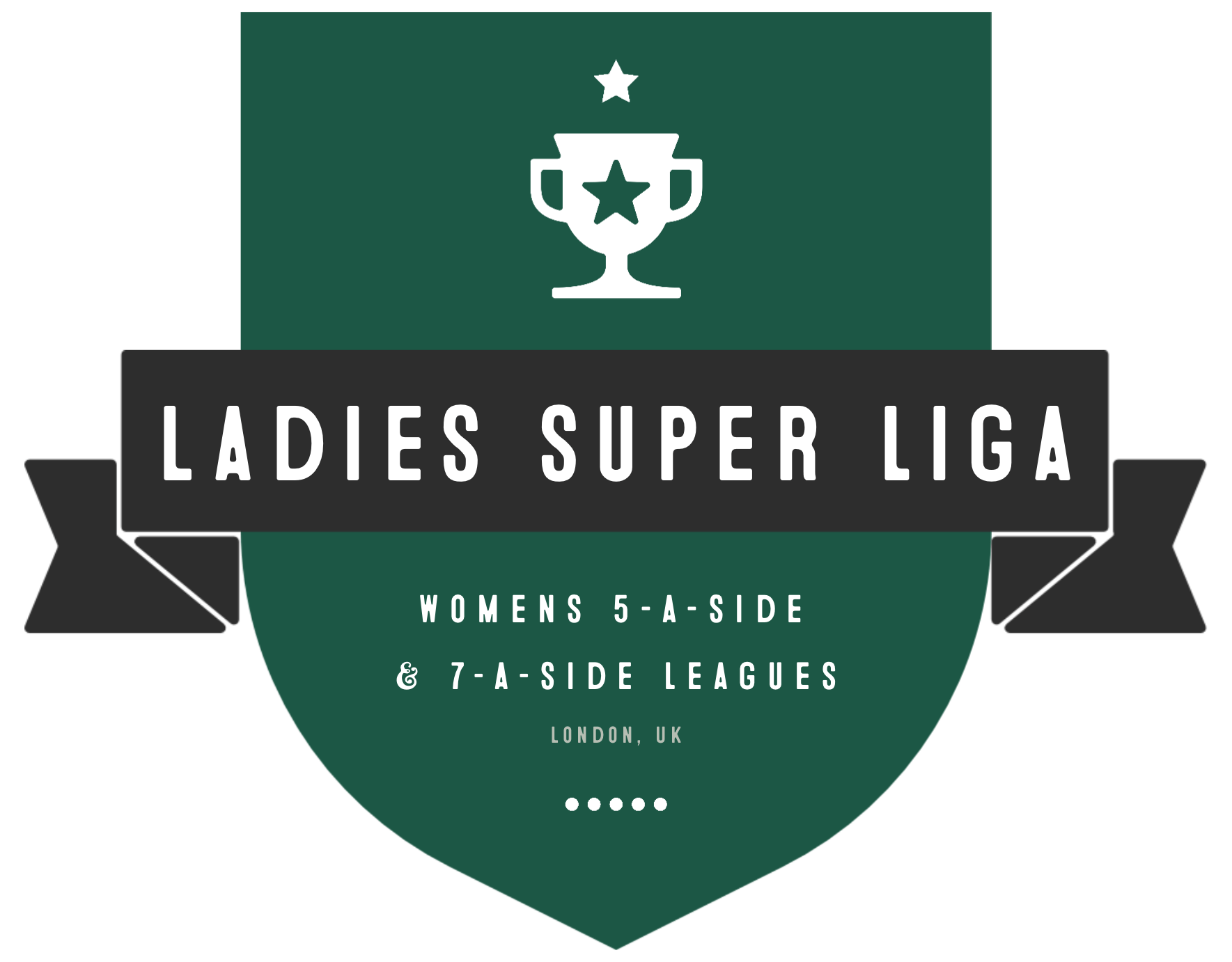 Ladies Super Liga