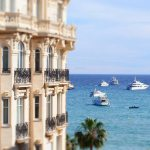 Coastal cities and towns to visit in the South of France