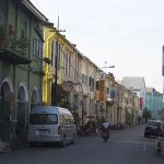 Planning a trip to Penang, Malaysia