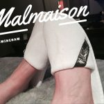 Malmaison Birmingham – the review