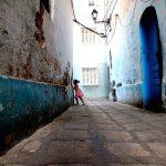 Memories from Tunisia – a photo essay