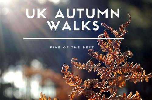 five of the best Uk autumn walks www.ladieswhat.co.uk