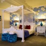 Moorland Garden Hotel Review
