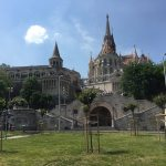 Budapest Travel Guide – Ladies What Travel