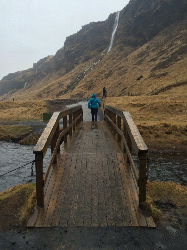 What to take to Iceland | Ladies What Travel