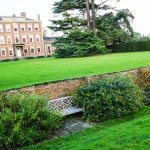 Stately home stays: Middlethorpe Hall and Spa review