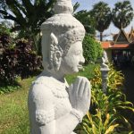 What to do in Phnom Penh – a three day itinerary