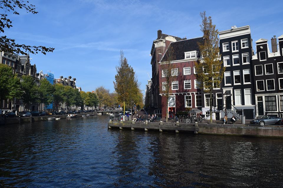 amsterdam-on-a-budget
