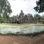 A guide to visiting the temples of Angkor – the perfect three-day itinerary