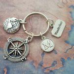 Etsy travel gift ideas | Ladies What Travel