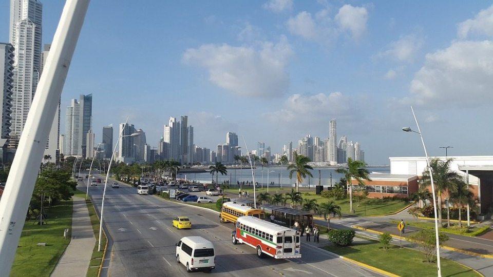 Panama | Ladies What Travel