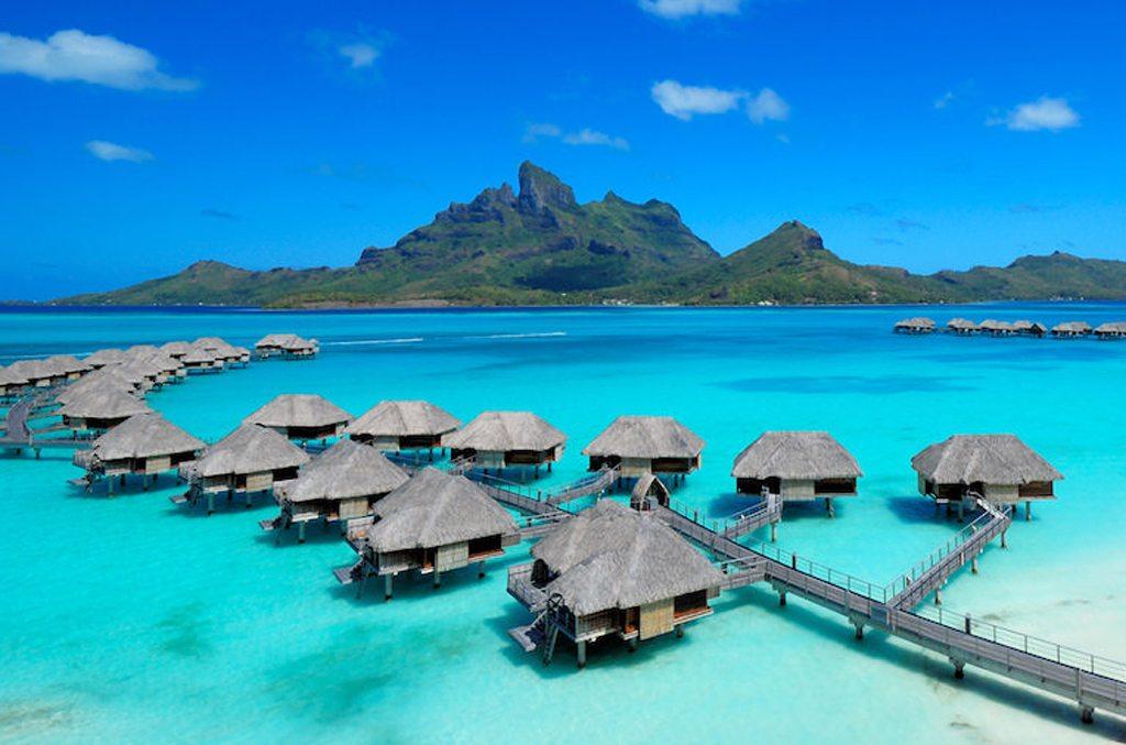 Dream travel experiences | Ladies What Travel