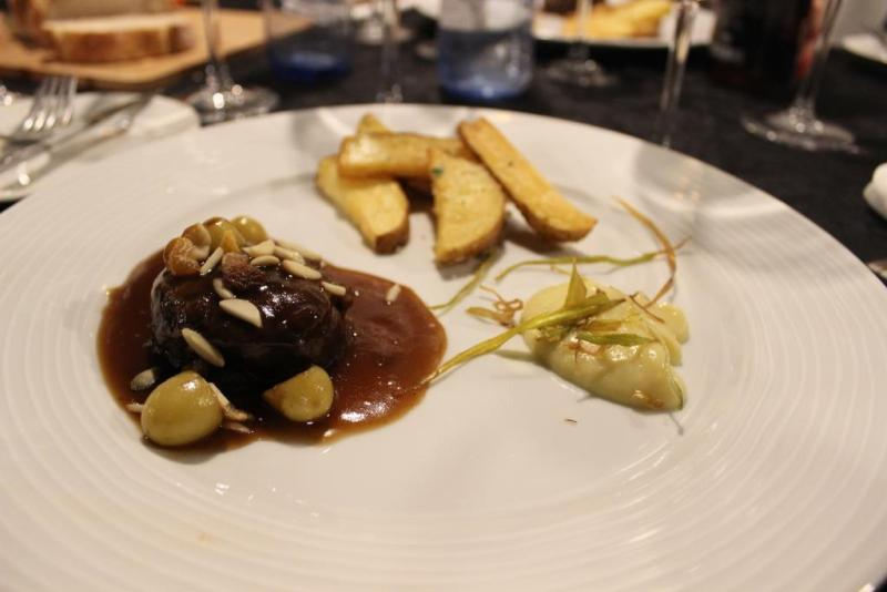 Andalucia for food lovers | Ladies What Travel