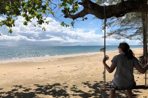when to visit Krabi high or low season3
