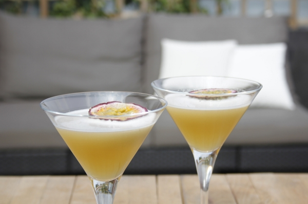 www.cocktailicious.nl