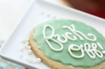 http://www.ignant.de/2014/12/04/rude-cakes-by-sarah-brockett/