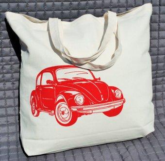https://www.etsy.com/nl/listing/202536947/vw-beetle-canvas-tote-bag-screen-printed