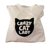 https://www.etsy.com/nl/listing/93611785/canvas-tote-bag-crazy-cat-lady-print-on