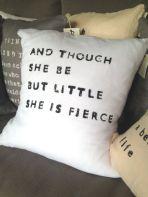 https://www.etsy.com/se-en/listing/157223501/quote-pillow-though-she-be-but-little?ref=shop_home_active