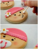 http://indulgy.com/post/IA9Ossbkc1/baby-shower-cookies