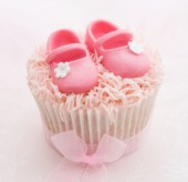 http://blog.invitesbaby.com/baby-shower-food-b/baby-shower-food-ideas-for-girls/