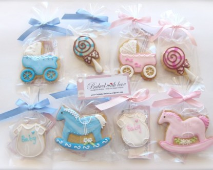 http://www.cup-cakes.com/baby-shower-biscuits/
