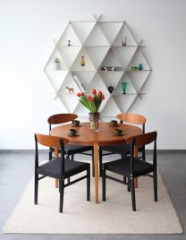 http://www.crowdyhouse.com/nl/shop/comb-shelf/
