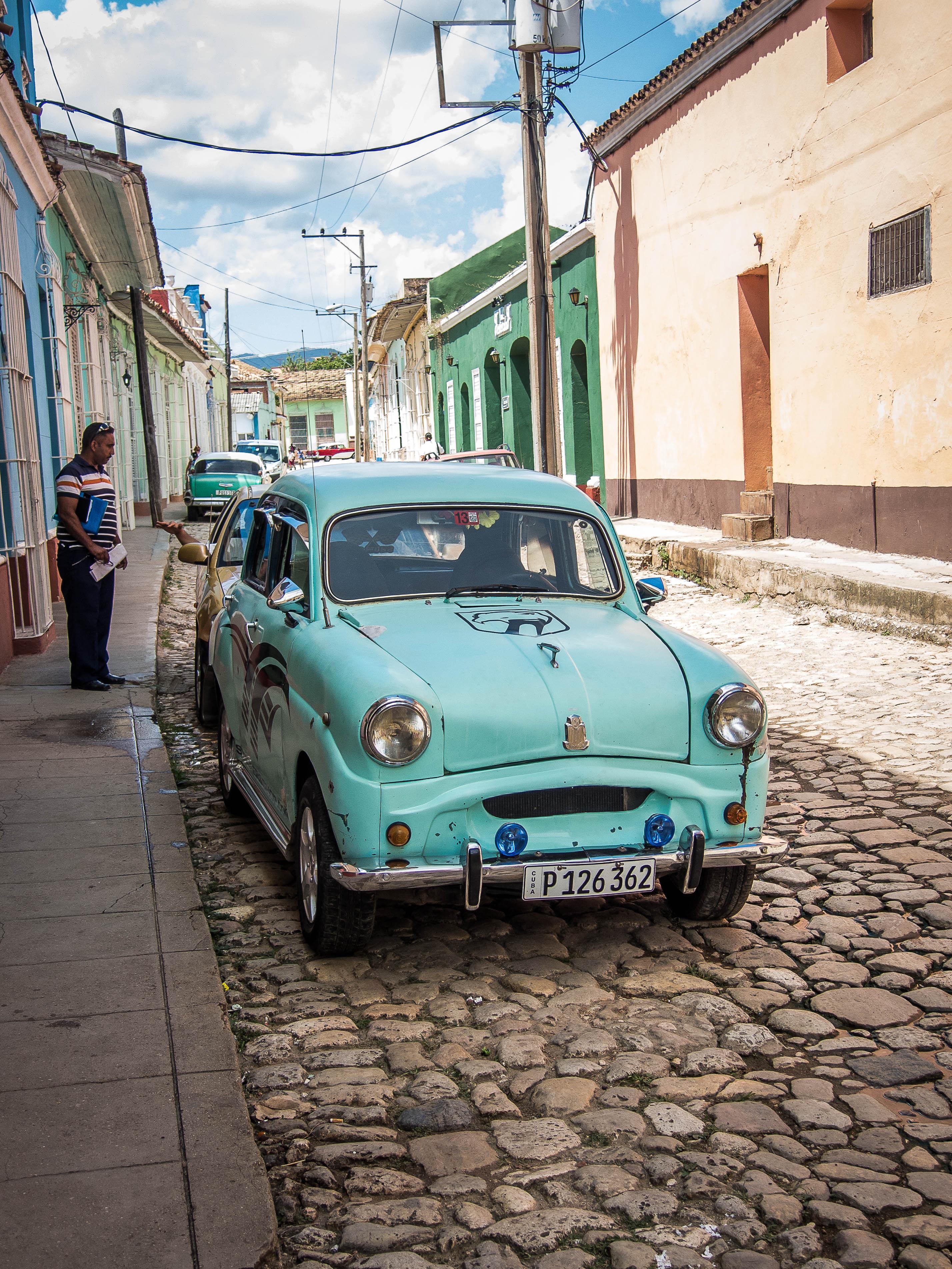 Cuba 2014-64