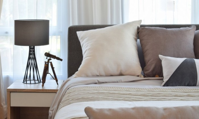 Fotos Slaapkamer Restylen : Kleding ophangen slaapkamer. excellent ikea hack stoer kledingrek