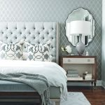 slaapkamer 3 - blog.styleestate.com