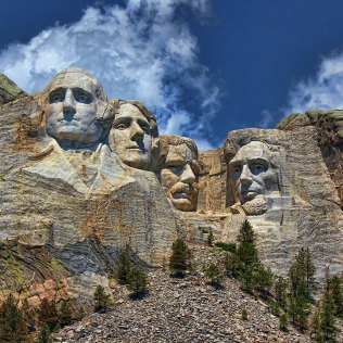 https://500px.com/photo/3155017/mount-rushmore-national-memorial-in-high-definition-by-lanis-rossi