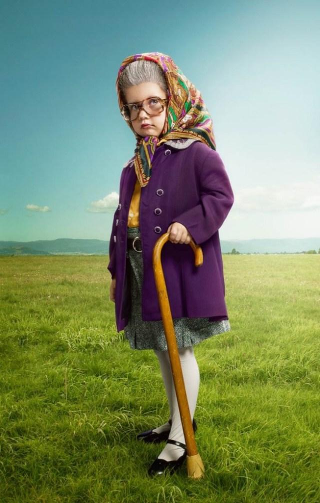 http://www.ufunk.net/en/photos/old-kids/attachment/zachary-scott-old-kids-4/