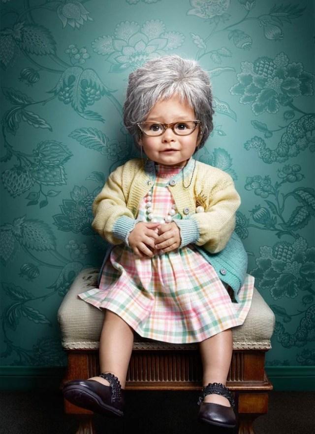 http://www.ufunk.net/en/photos/old-kids/attachment/zachary-scott-old-kids-5/