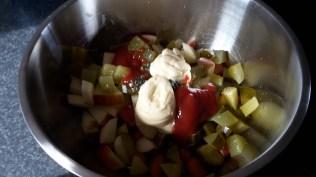pastasalade-met-knakworst-6
