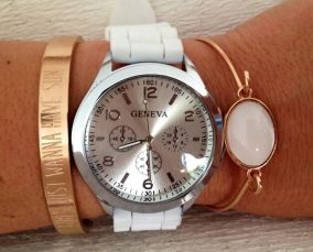 arm candy mevrouw catootje1