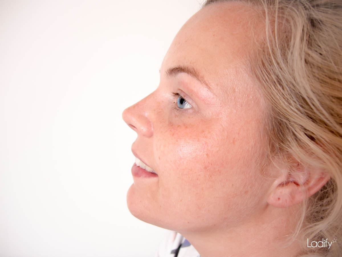 Kiehl's Ultra Facial Cream2
