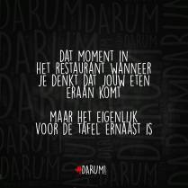 https://www.facebook.com/DARUMNL