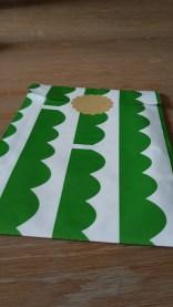 papergoodies-4