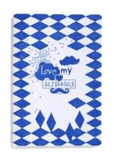 http://www.papergoodies.nl/a-39278209/notities/schrift-scribbles/
