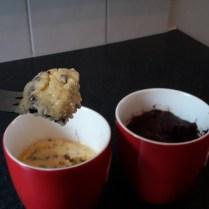dr-oetker-mug-cake-8