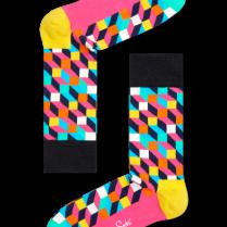https://www.happysocks.com/nl/filled-optic-sock-896.html