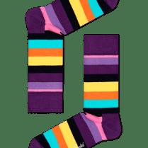https://www.happysocks.com/nl/purple-yellow-black-stripe-sock.html